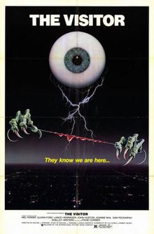 The Visitor 1979 film poster.jpg