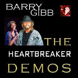 The Heartbreaker Demos