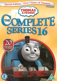 Thomas and Friends - Series 16 DVD.png