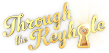 Through the Keyhole logo.png
