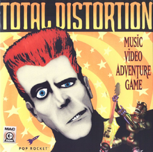 Total Distortion cover.png