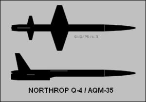 Northrop AQM-35 - Image: Twuav 01 05