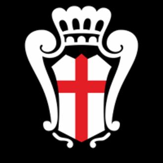 F.C. Pro Vercelli 1892 - Image: US Pro Vercelli Calcio
