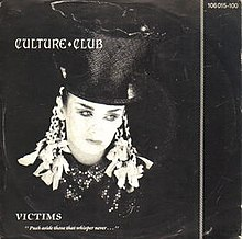 Victims cover.jpg