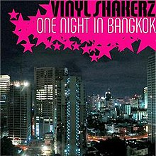 Vinyl Bangkok single cover.jpg