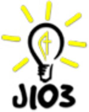 WBDX - Image: WBDX logo
