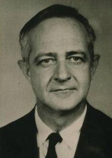 Walter Jackson Bate American biographer