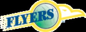 Western Flyers - Image: Western Flyers
