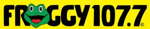 WGTY - Image: Wgtyfm