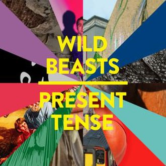 Present Tense (2014)