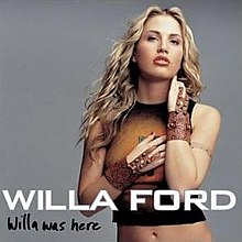 Sexy sex obsessive lyrics willa ford