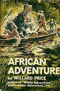 Willard Price African Adventure.jpg