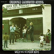 http://upload.wikimedia.org/wikipedia/en/thumb/8/85/Willy_and_the_poor_boys.jpg/220px-Willy_and_the_poor_boys.jpg