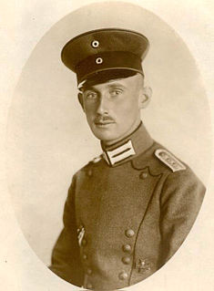 Wolrad, Prince of Schaumburg-Lippe Prince of Schaumburg-Lippe