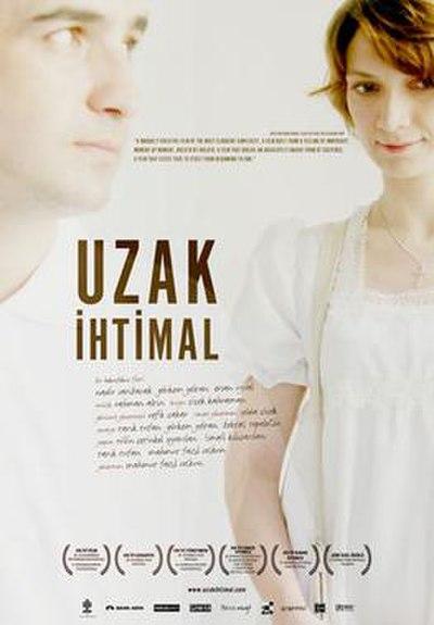 Picture of a movie: Uzak Ihtimal