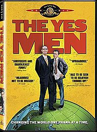 YESMEN-box hires dvd.jpg