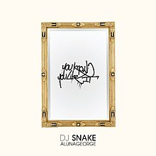 You-Know-You-Like-It-DJ-Snake.jpg