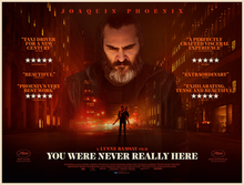 You Were Never Really Here.png