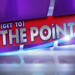 (Get to) The Point's banner.jpeg