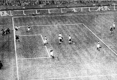 1932 FA Cup Final