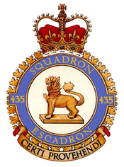 435 Transport and Rescue Squadron.png