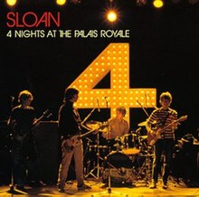 4 Nights at the Palais Royale - Sloan.jpg