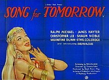 A Song for Tomorrow (1948 film).jpg