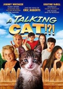 220px-A_Talking_Cat_(2013_film)_poster.j