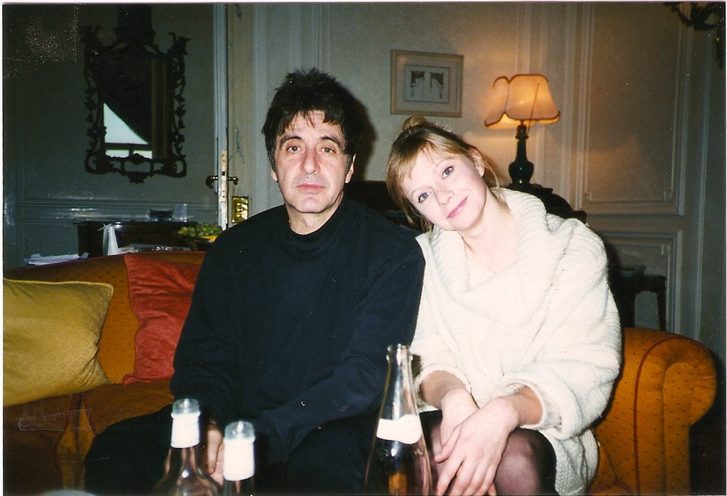 fileal pacino and felicity deanjpg wikipedia