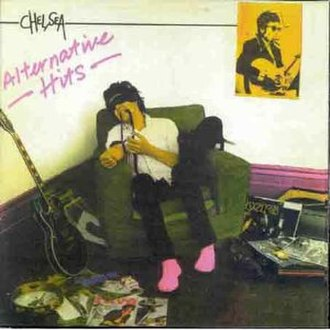 Alternative Hits - Image: Alternative Hits