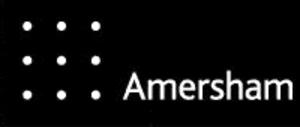 Amersham plc - Image: Amershamlogo