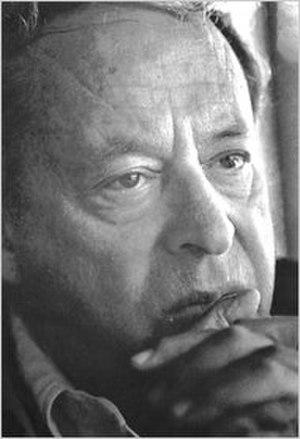 Samuel T. Cohen - Samuel T. Cohen, 1982 photo