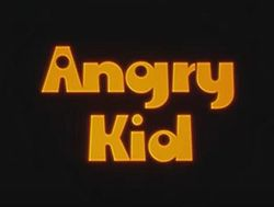 Angry Kid (first series) logo.jpg