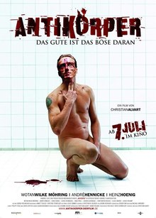 Antibodies (film) POSTER.jpg