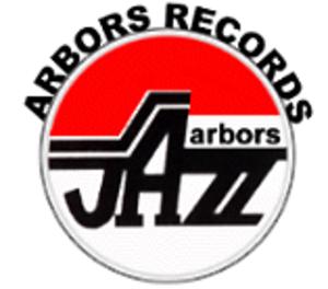 Arbors Records - Image: Arbors Logo