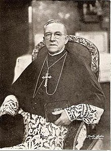 Archbishop Michael J. O'Dogerty.jpg