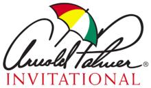 Arnold Palmer Invitational logo.png