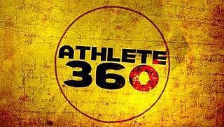 <i>Athlete 360</i>
