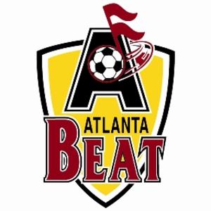 Atlanta Beat (WPS) - 150 px