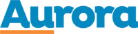 Aurora Community Channel Logo