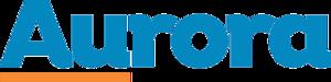 Aurora Community Channel - Image: Aurora Community Channel logo