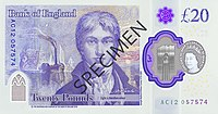 Bank of England £20 Series G reverse.jpg