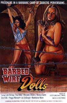 Barbed Wire Dolls.jpg