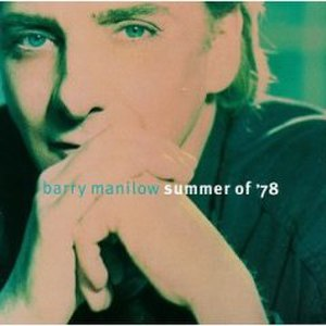 Summer of '78 - Image: Barrysummerof 78