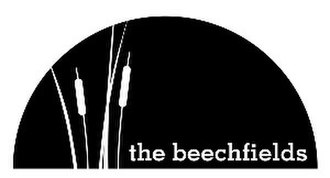 The Beechfields Record Label - Image: Beechfields Record Label