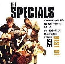 Best of the Specials.jpg