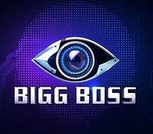 Bigg Boss Malayalam (season 1) - Wikipedia
