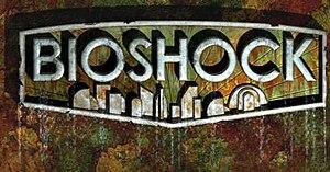 BioShock (series)