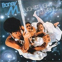 Boney M. - Nightflight To Venus.jpg