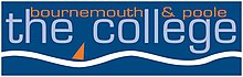 Bournemouth & Poole College Logo.jpg